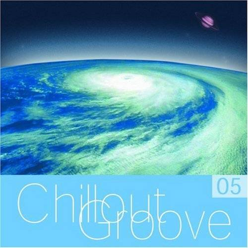 Chillout Groove - Vol.5-Chillout Groove - Preis vom 01.03.2021 06:00:22 h