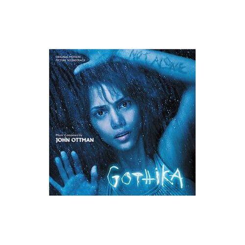 Ost - Gothika - Preis vom 18.10.2020 04:52:00 h
