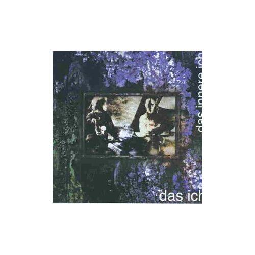 Ost - Das Innere Ich - Preis vom 17.04.2021 04:51:59 h