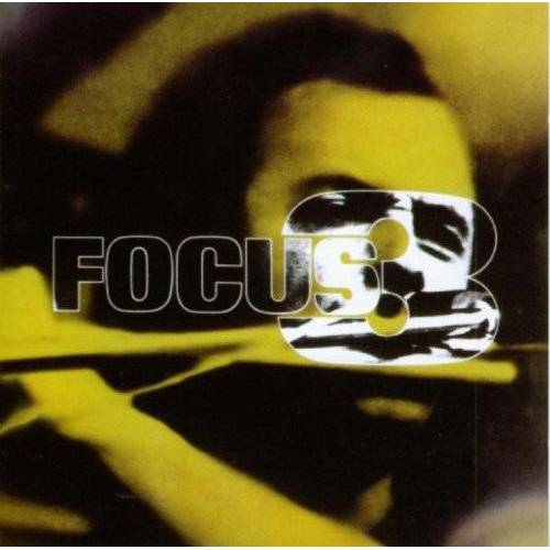 Focus - Focus 3 - Preis vom 06.09.2020 04:54:28 h