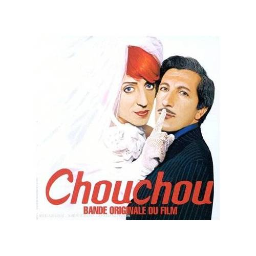 Ost - Chouchou - Preis vom 18.10.2020 04:52:00 h