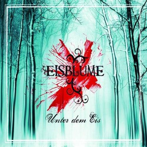 Eisblume - Unter dem Eis (Ltd.Pur Edt.) (Re Release) - Preis vom 06.03.2021 05:55:44 h