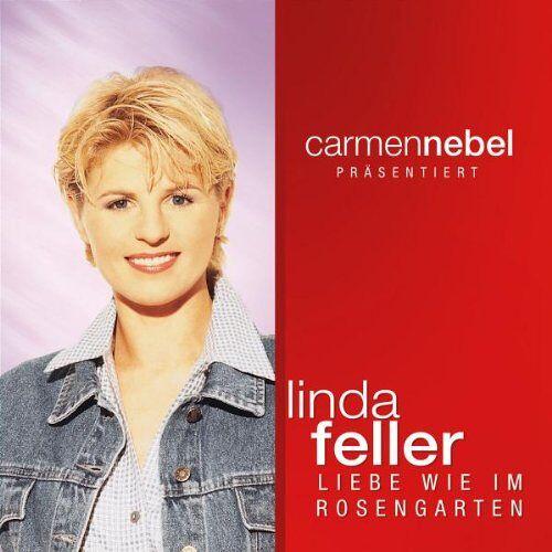 Linda Feller - Carmen Nebel Präs. Linda Feller - Preis vom 12.11.2019 06:00:11 h