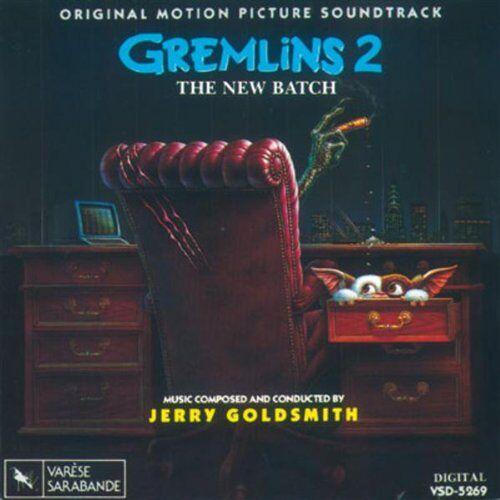 Ost - Gremlins 2 - Preis vom 08.05.2021 04:52:27 h