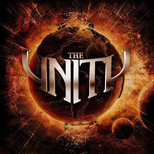 The Unity - The Unity (CD Digi + Poster) - Preis vom 28.02.2021 06:03:40 h