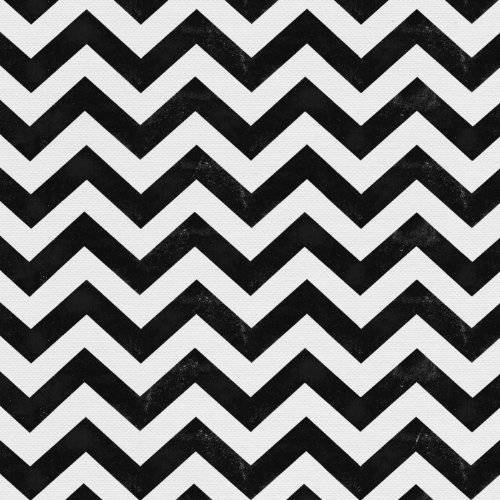 Glasvegas - Later...When the TV Turns to Static - Preis vom 17.02.2020 06:01:42 h