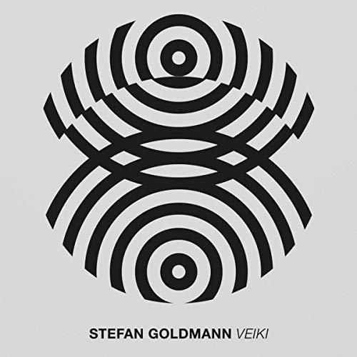 Stefan Goldmann - Veiki - Preis vom 20.10.2020 04:55:35 h