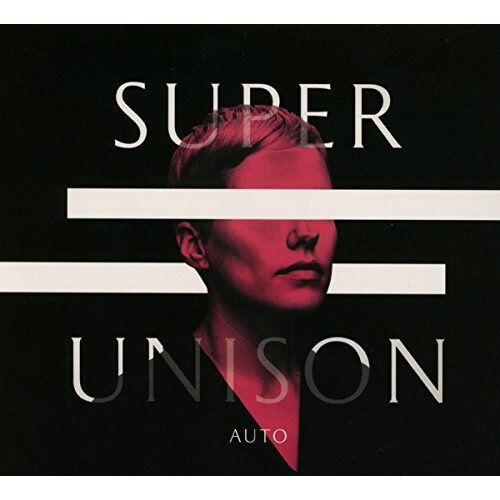 Super Unison - Auto - Preis vom 31.03.2020 04:56:10 h