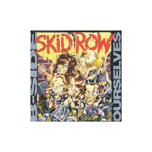 Skid Row - B Side Ourselves - Preis vom 04.04.2020 04:53:55 h