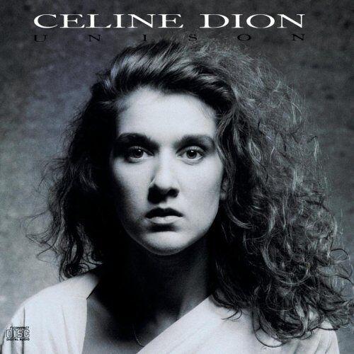 Celine Dion - Unison - Preis vom 17.01.2020 05:59:15 h
