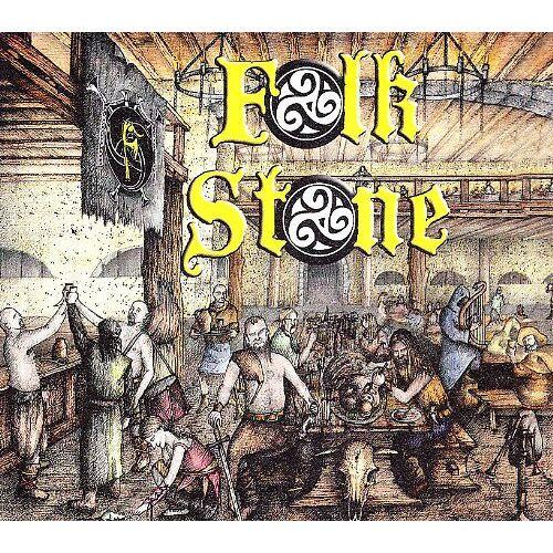 Folkstone - Preis vom 20.10.2020 04:55:35 h