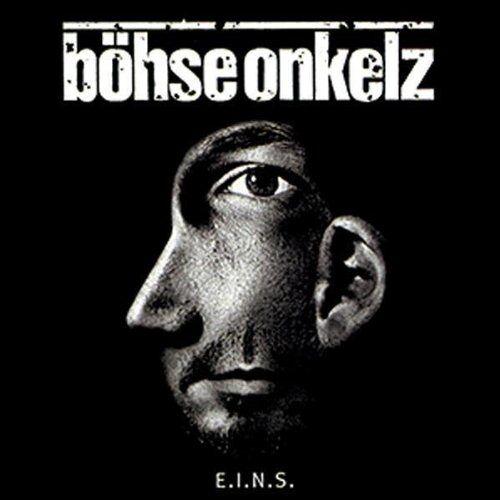 Böhse Onkelz - E. i. N. S. - Preis vom 27.02.2021 06:04:24 h