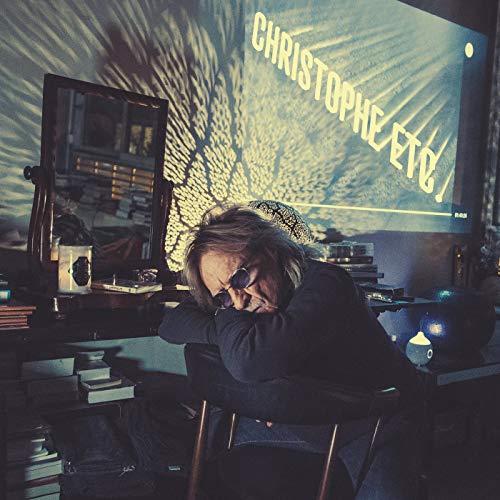 Christophe - Christophe etc. (Lp) [Vinyl LP] - Preis vom 18.10.2020 04:52:00 h