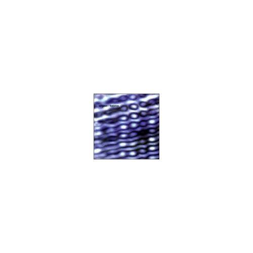 Surgeon - Balance - Preis vom 21.09.2020 04:46:04 h