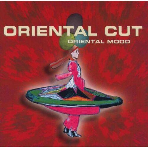 Oriental Mood - Oriental Cut - Preis vom 20.10.2020 04:55:35 h