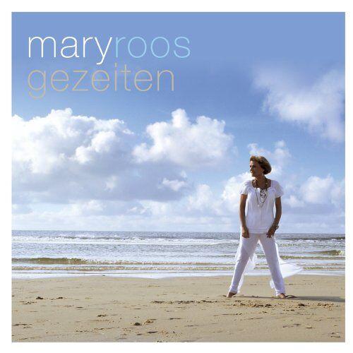 Mary Roos - Gezeiten - Preis vom 05.03.2021 05:56:49 h