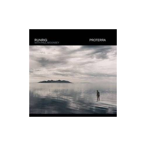 Runrig - Proterra (Limited Edition) - Preis vom 15.04.2021 04:51:42 h