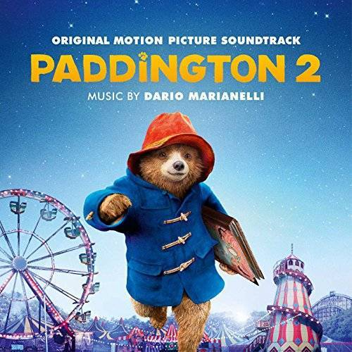Ost - Paddington 2 - Preis vom 26.02.2021 06:01:53 h