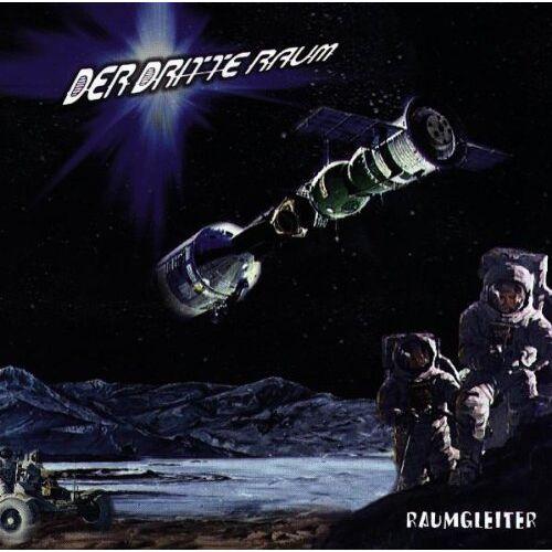 der Dritte Raum - Raumgleiter - Preis vom 16.01.2020 05:56:39 h