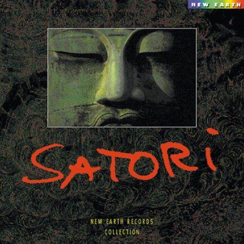 Various - Satori - Preis vom 12.05.2021 04:50:50 h