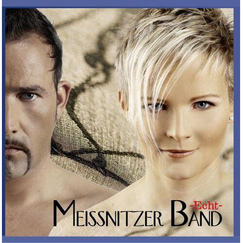 Meissnitzer Band - Echt - Preis vom 13.04.2021 04:49:48 h