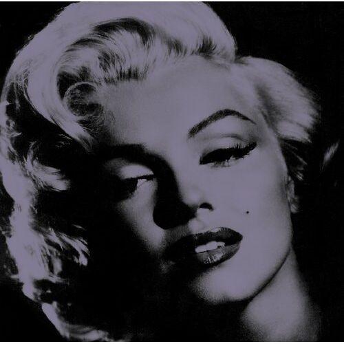 Marilyn Monroe - Norma Jean - The Best Songs of Marilyn Monroe - Preis vom 21.02.2020 06:03:45 h