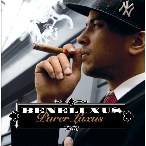 Beneluxus - Purer Luxus - Preis vom 20.10.2020 04:55:35 h
