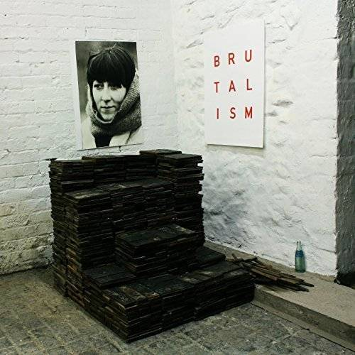Idles - Brutalism - Preis vom 18.04.2021 04:52:10 h