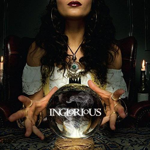 Inglorious - Preis vom 28.02.2021 06:03:40 h
