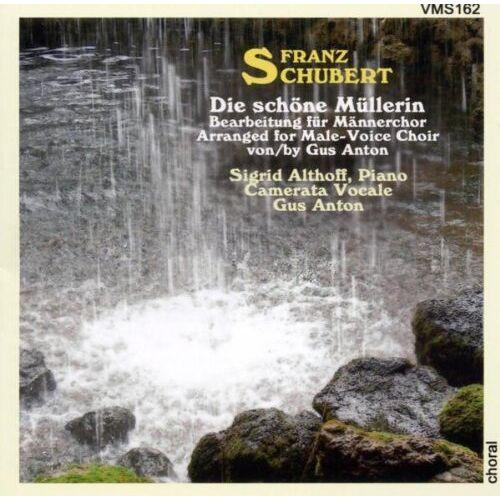 Althoff - Die Schöne Müllerin - Preis vom 18.04.2021 04:52:10 h