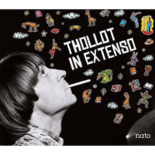 - Thollot in Extenso - Preis vom 24.02.2021 06:00:20 h