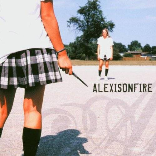 Alexisonfire - Preis vom 20.10.2020 04:55:35 h