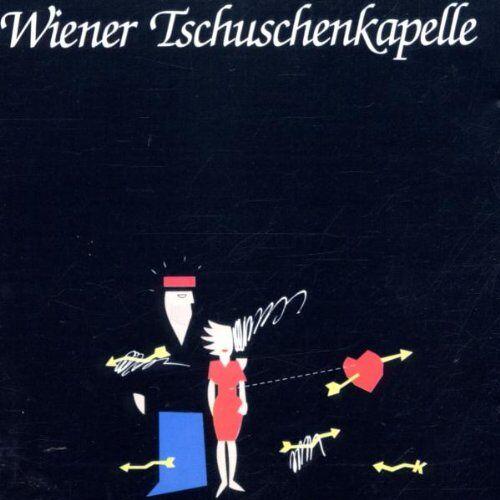 Wiener Tschuschenkapelle - Preis vom 20.10.2020 04:55:35 h