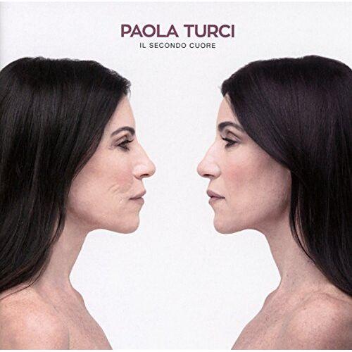Paola Turci - Il secondo cuore - Preis vom 09.07.2020 04:57:14 h