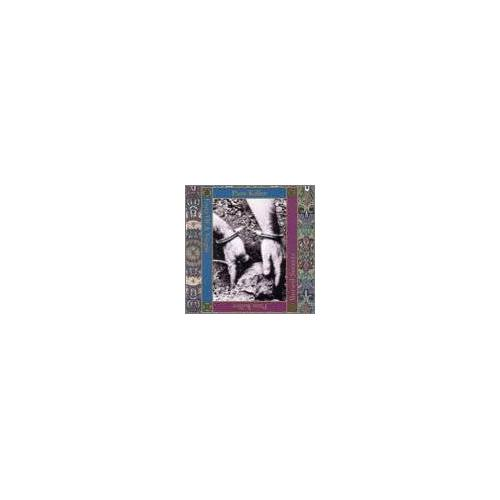 Painkiller - Buried Secrets/Guts of a Virgi - Preis vom 19.10.2020 04:51:53 h
