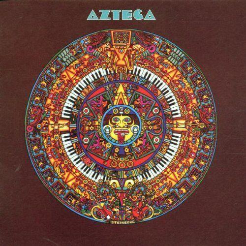 Azteca - Preis vom 20.10.2020 04:55:35 h
