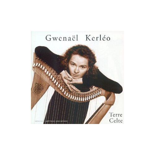 Gwenael Kerleo - Terre Celte - Preis vom 07.05.2021 04:52:30 h