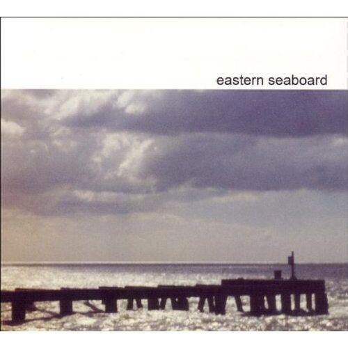 Eastern Seaboard - Preis vom 19.07.2019 05:35:31 h