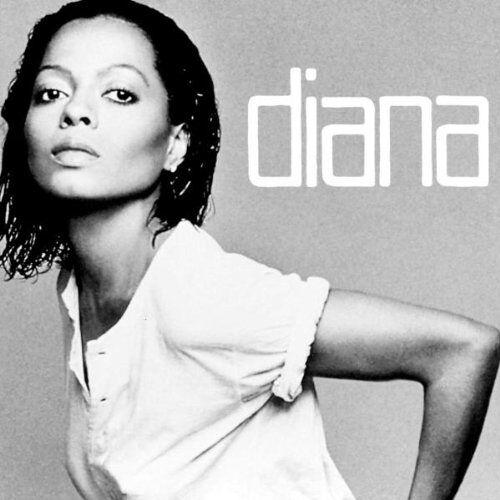 Diana Ross - Diana - Preis vom 20.10.2020 04:55:35 h
