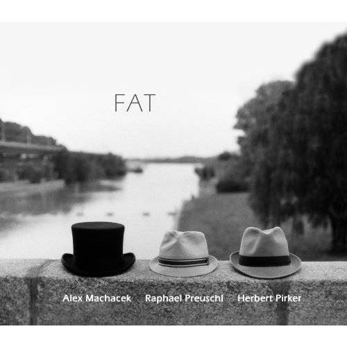 Machacek - Fat - Preis vom 20.10.2020 04:55:35 h