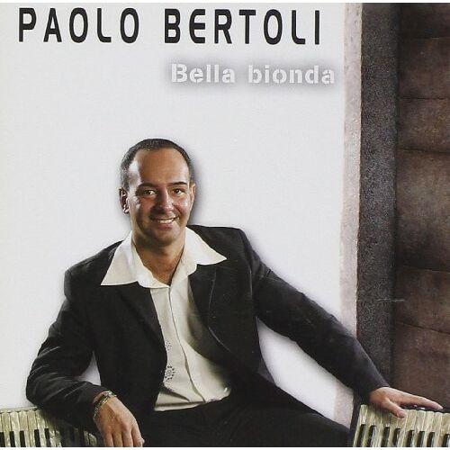 Paolo Bertoli - Bertoli 2 - Preis vom 20.10.2020 04:55:35 h