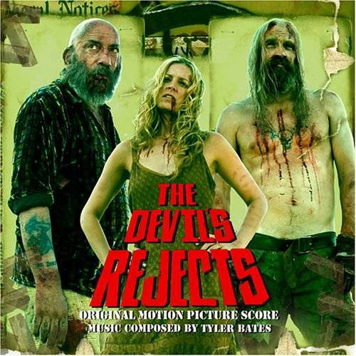 Ost - Devil's Rejects - Preis vom 20.10.2020 04:55:35 h