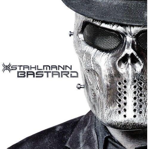 Stahlmann - Bastard - Preis vom 13.04.2021 04:49:48 h