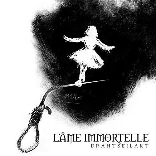 L'Ame Immortelle - Drahtseilakt - Preis vom 07.03.2021 06:00:26 h