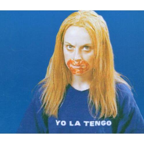 Yo la Tengo - You Can Have It All - Preis vom 20.10.2020 04:55:35 h