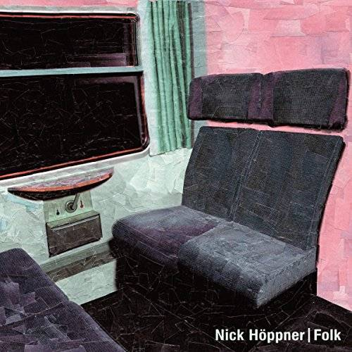 Nick Höppner - Folk - Preis vom 18.04.2021 04:52:10 h