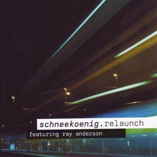 Schneekönig - Schneekönig.Relaunch - Preis vom 18.10.2020 04:52:00 h