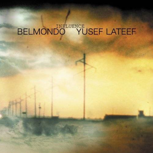 Belmondo & Yusef Lateef - Belmondo & Yusef Lateef - Preis vom 20.10.2020 04:55:35 h