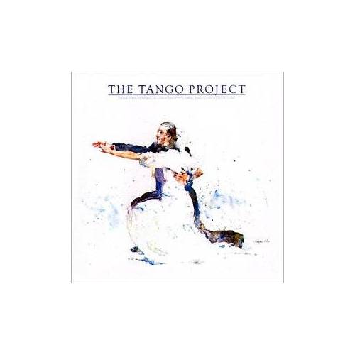 Tango Project - Tango Project/Tango Collection - Preis vom 19.07.2019 05:35:31 h