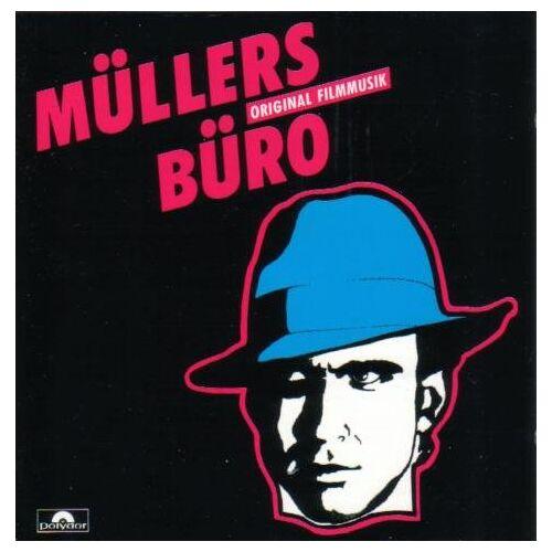 Ost - Müllers Büro - Preis vom 20.10.2020 04:55:35 h